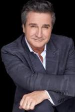 site officiel René Simard
